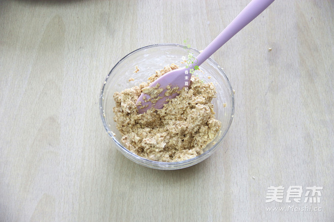 蔓越莓扁桃仁烤燕麦怎么吃