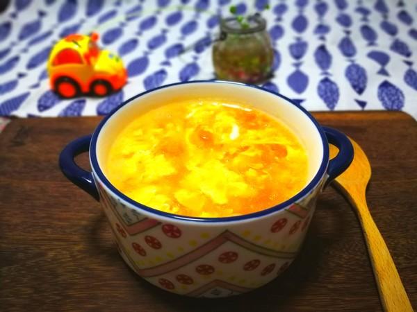 西红柿鸡蛋汤怎样煸