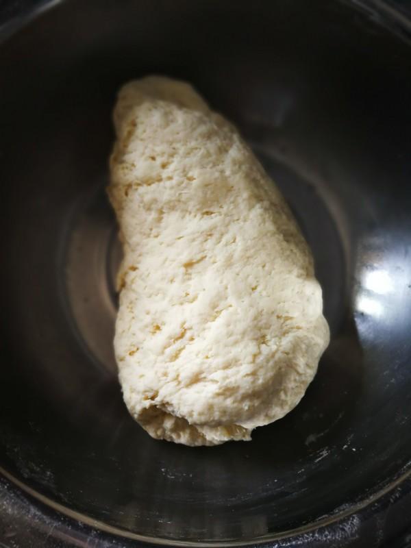 白萝卜猪肉馅饺子的做法大全