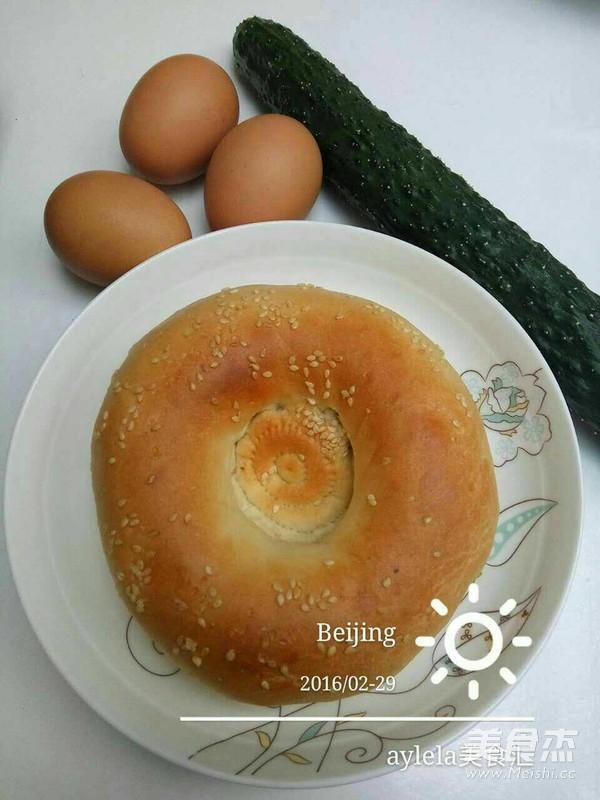早餐的做法大全