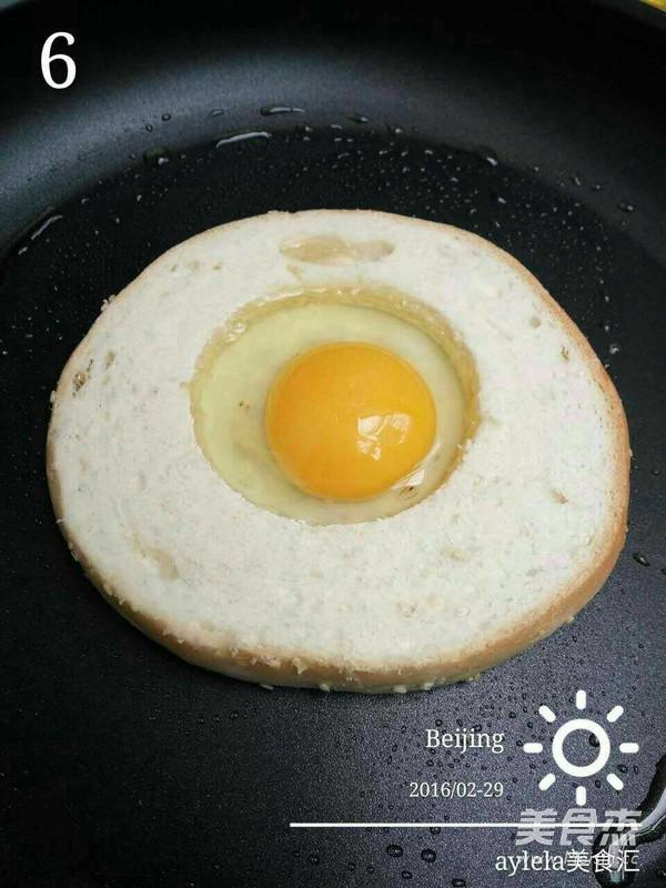 早餐怎么做