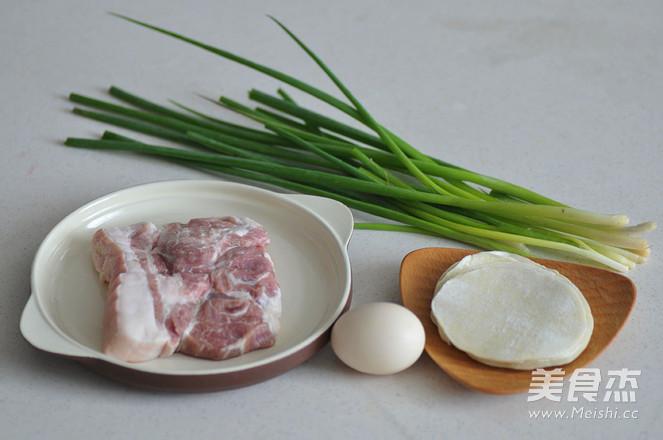 焦香猪肉锅贴的做法大全