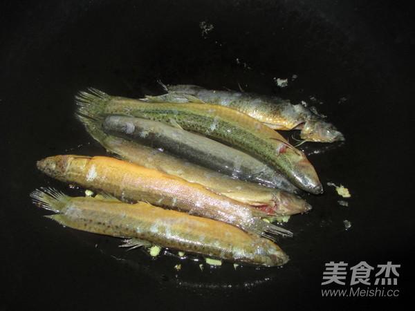 泥鳅炖豆腐的家常做法
