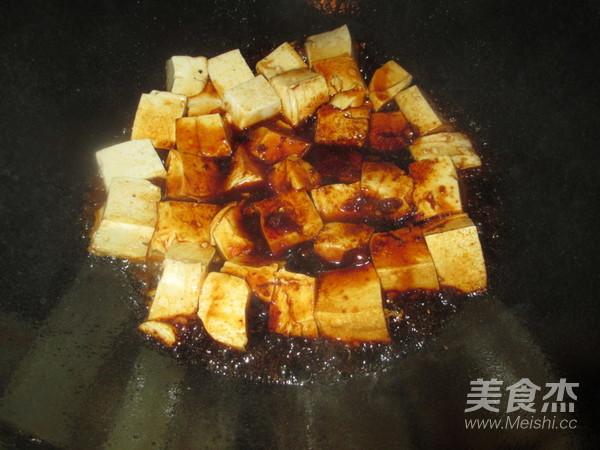 泥鳅炖豆腐怎么煮