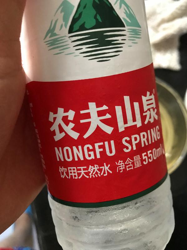 柠檬蜂蜜水怎么煸