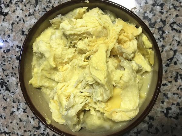 榴莲冰皮月饼的做法大全