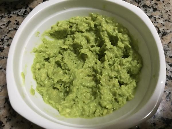 低脂鸡排蔬菜色拉怎么做