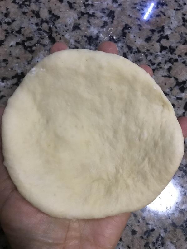 椰蓉吐司怎么做