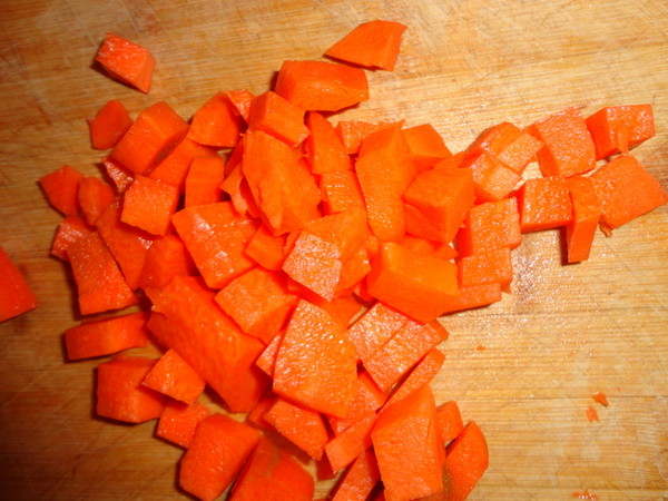 番茄牛肉汤的做法大全