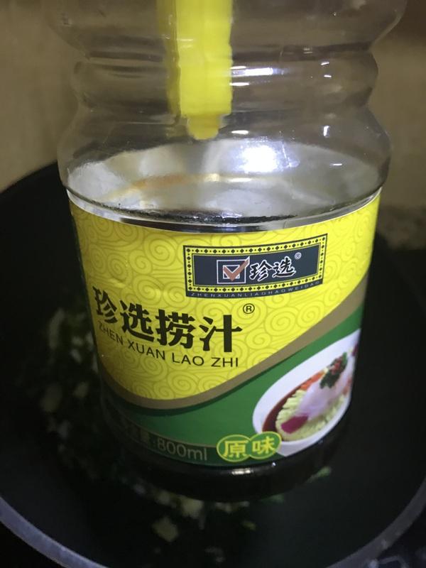 春笋拌马兰头怎么煮