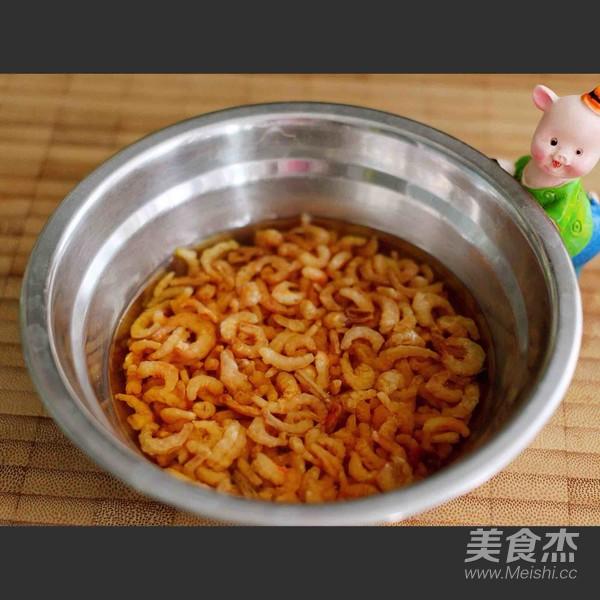 芹菜肉馅海鲜饺子的简单做法