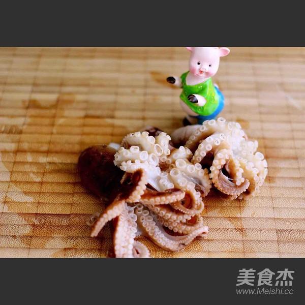 芹菜肉馅海鲜饺子怎么吃