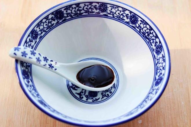 超爽的酸汤馄饨怎样做