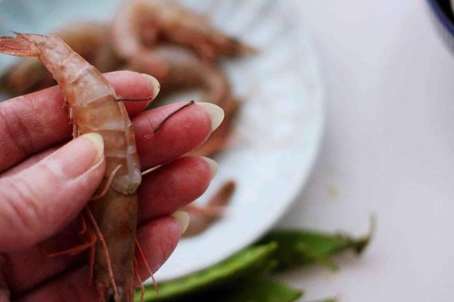 六鲜菌菇海鲜豆腐什锦汤的做法图解