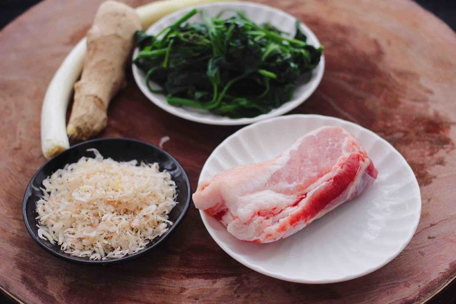 辣椒叶酱肉包的家常做法