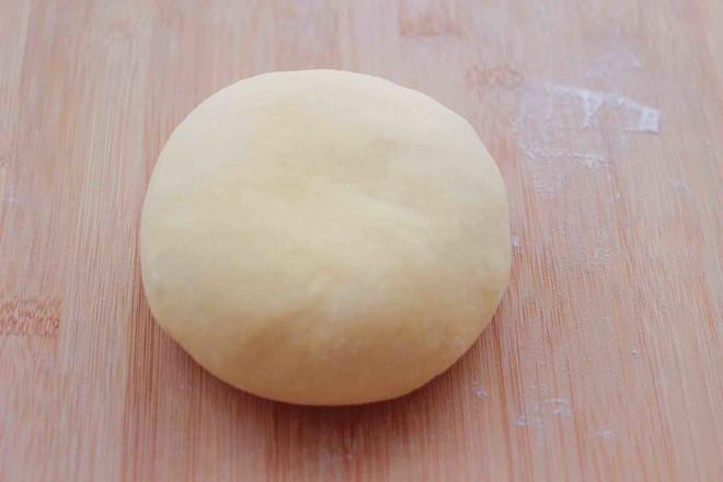 胶东喜饼怎么吃