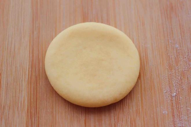 胶东喜饼怎么煮