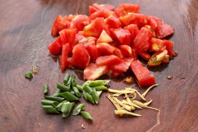 海鲜什锦时蔬火锅的简单做法