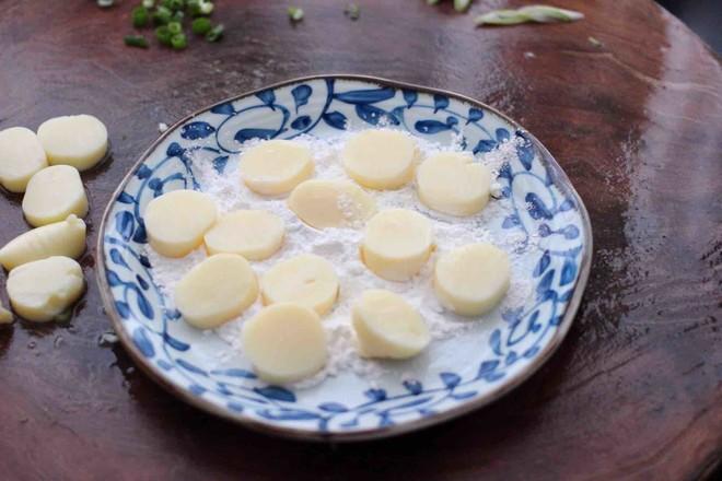 蔓越莓烩日式豆腐怎么炒