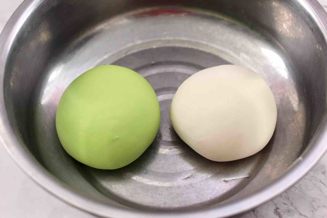 韭菜虾仁翡翠饺子怎么煮