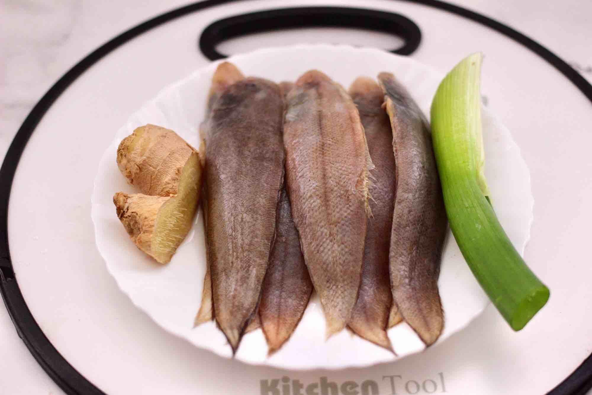 酱香辣烤舌头鱼的做法大全