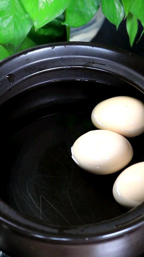 鱼糕沙拉鸡蛋杯的做法大全