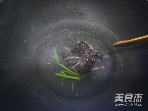 清蒸鲳鱼怎么煮