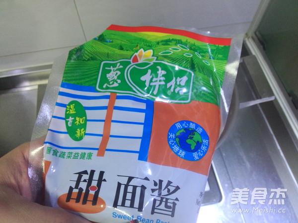 排骨米饭怎么炖