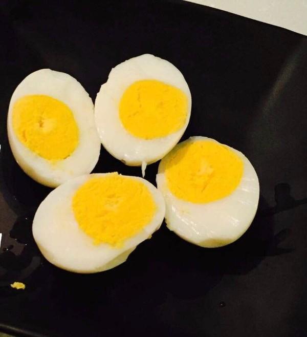 营养早餐的做法大全