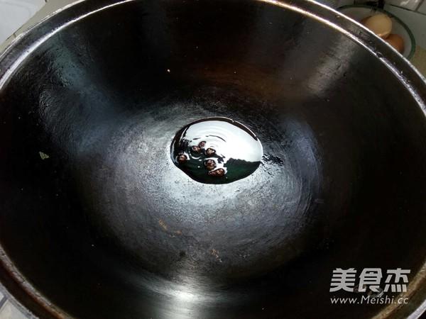 蚝油蒜辣油麦菜的简单做法