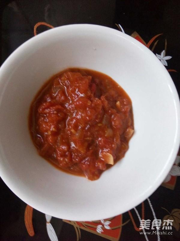 酸汤饺子面的家常做法