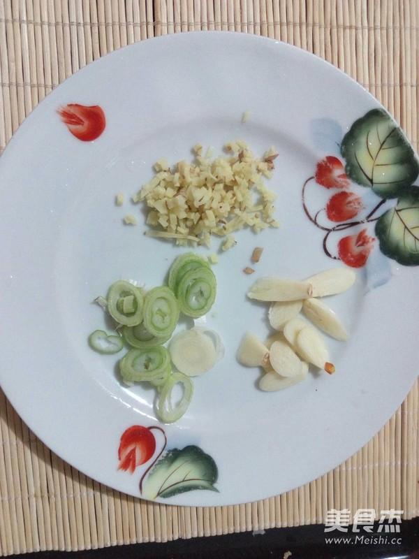 豆干西葫芦炒粉条的做法大全