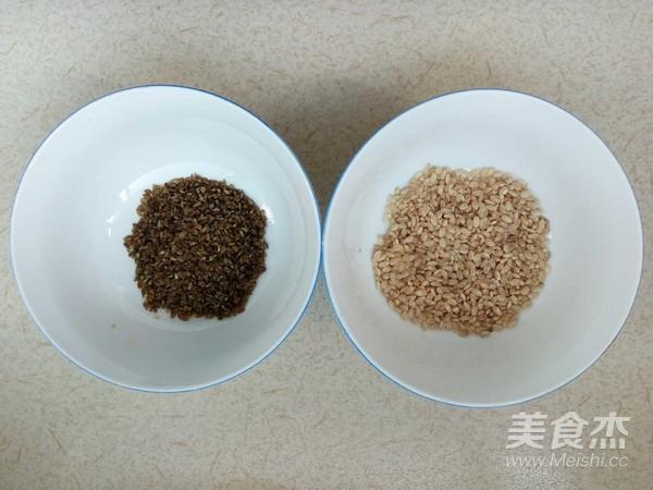 白芸豆莲子杂粮粥的家常做法