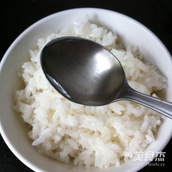 土豆鸡蛋寿司的做法大全