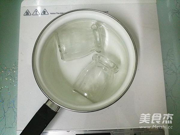 菠萝果酱怎么做