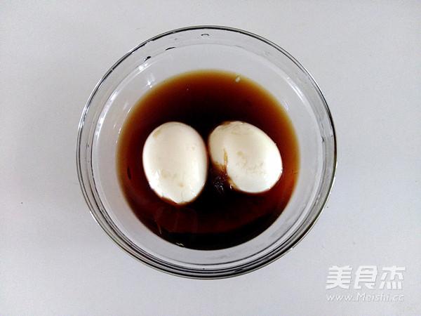 日式豚骨拉面的简单做法