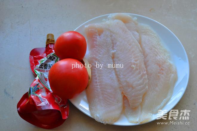 酸甜龙利鱼火锅的做法大全