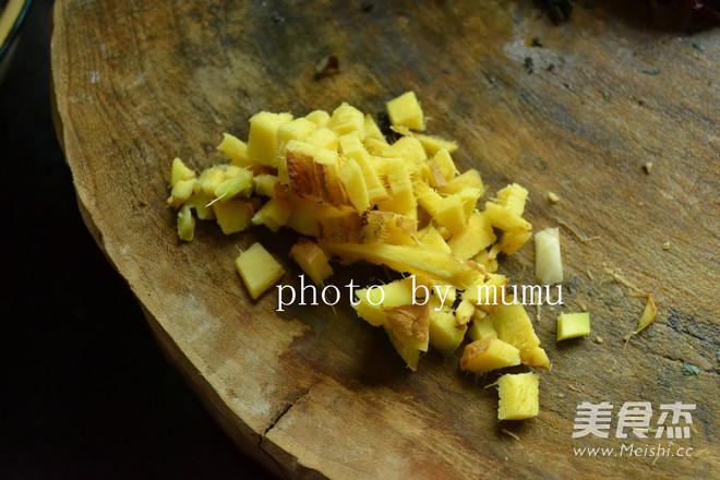 紫苏炒田螺肉怎么吃