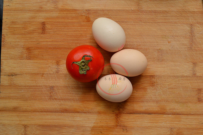 番茄鸡蛋沙拉盅的做法大全