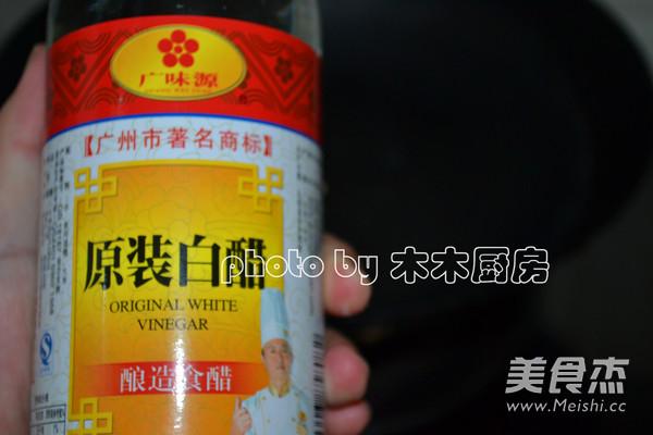 热姜汁藕片怎么吃