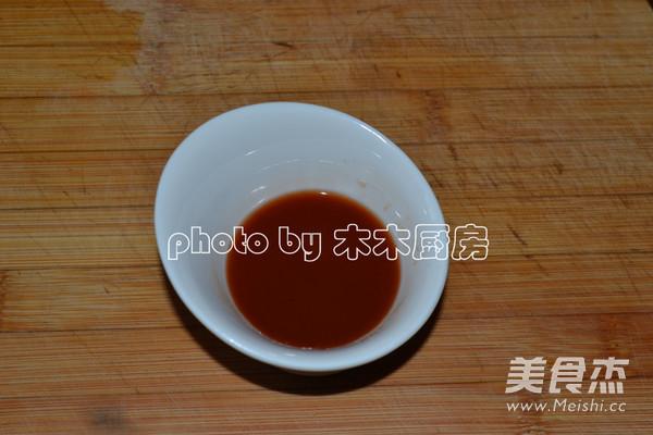 红烧日本豆腐怎么做