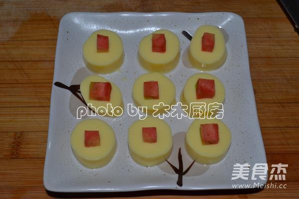 红烧日本豆腐的家常做法