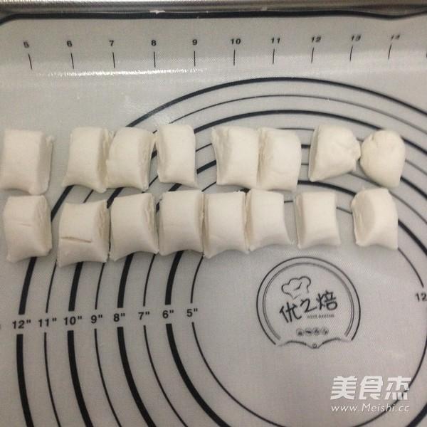 水晶虾饺怎么做