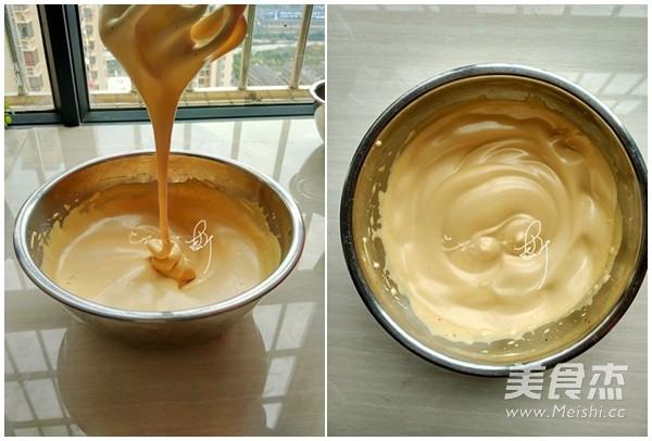 红糖蜂蜜小蛋糕怎么吃