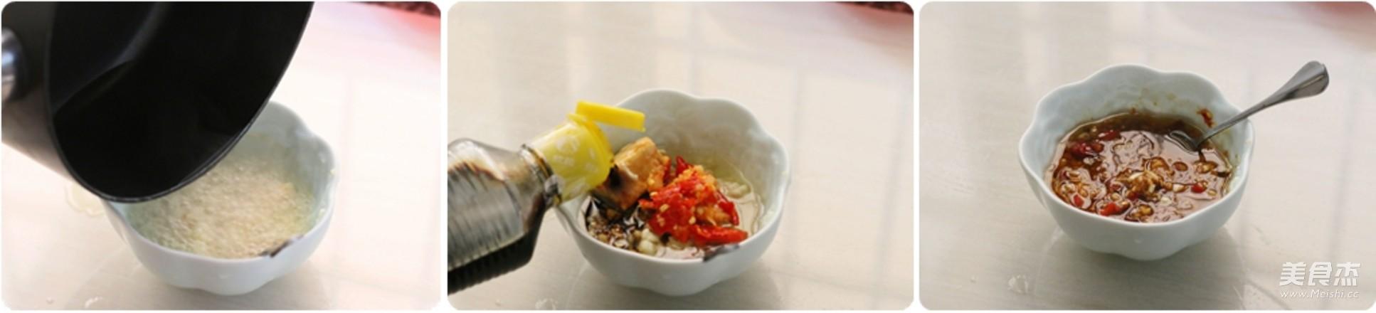 砂锅羊肉粉丝煲的简单做法