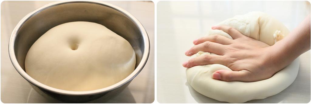 牛奶小面包怎么炒