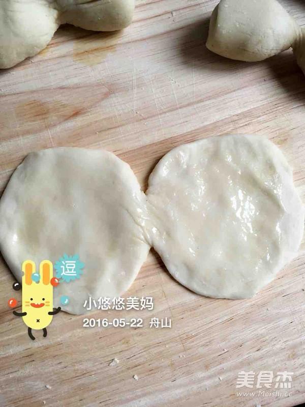 鸡蛋灌饼的简单做法