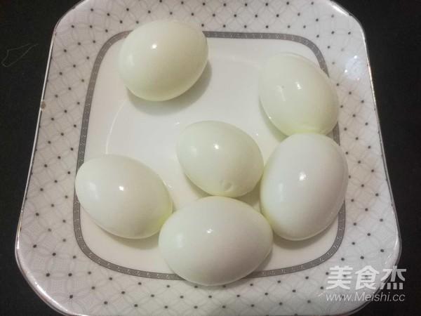 荠菜煮鸡蛋怎么吃
