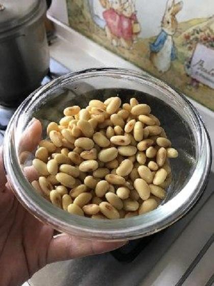 夏天自己做一碗酸辣粉,酸辣开胃比外面好吃百倍的家常做法