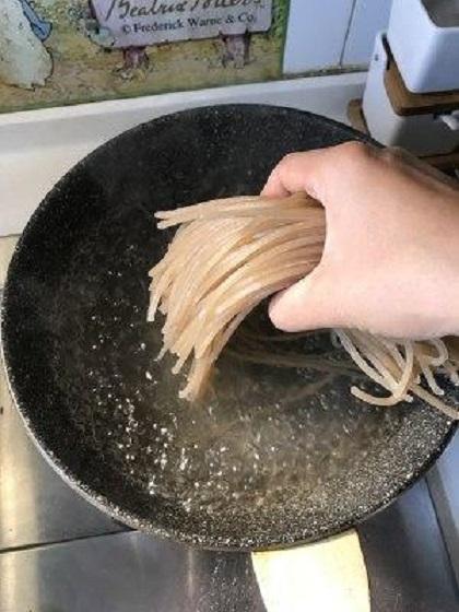 夏天自己做一碗酸辣粉,酸辣开胃比外面好吃百倍的做法大全